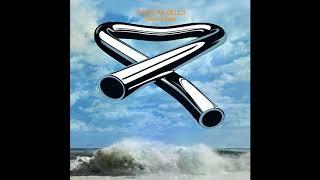 Mike Oldfield   Tubular Bells Full Album
