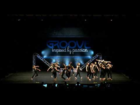 2017 IDA Nominee (People's Choice) - High Point, NC - Dancers Edge