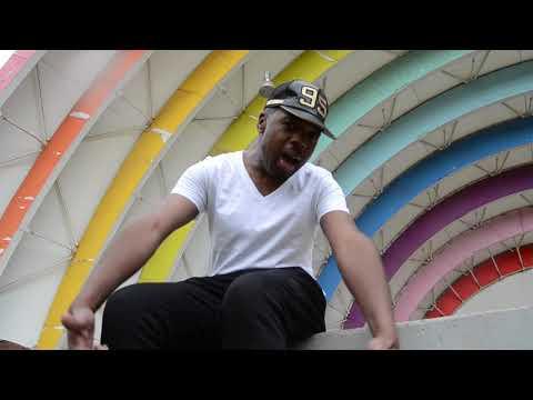 DJ Zero Jayva Official Music Video