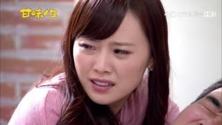 甘味人生426【Part 1】
