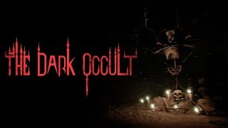 videó The Dark Occult