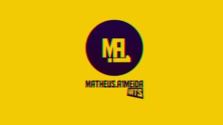 Eu vou criar uma logo criativa para você e mais!