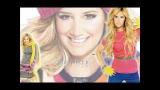 Ashley Tisdale - If My Life Was A Movie Lyrics
