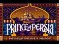 tutorial Como Jugar A Prince Of Persia