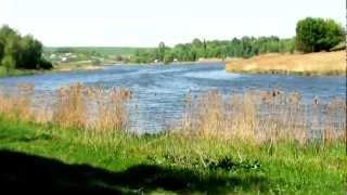 Природа Украина.mp4