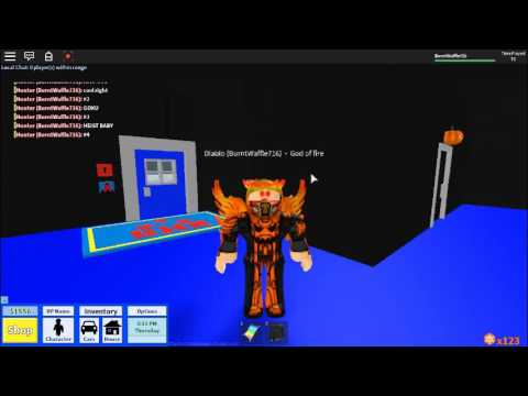 10 Roblox High School Codes Boys