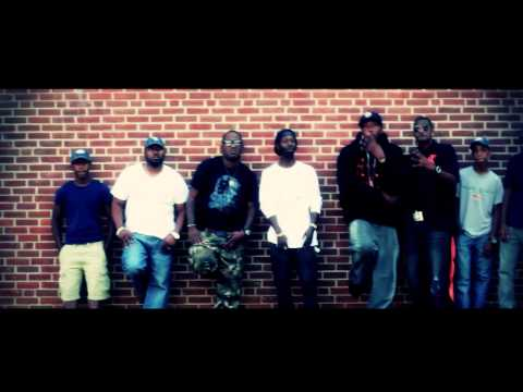 Dj Myzter Hurd feat. Bar Cardy - Charlie Rudoe