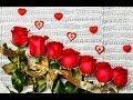 ♫♥ Unchained Melody ♥♫(Que cette vidéo parfume votre coeur de bonheur)
