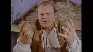 Bonanza - Feet of Clay, Full Episode Classic Western TV Series