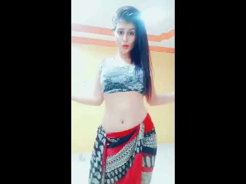 Hot Girls tik tok videos #sexy #hindi #kannada #hot #bollywood