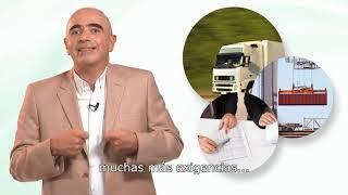 Crédito para la Pequeña y Mediana Empresa Exportadora (Crédito PyMEx)