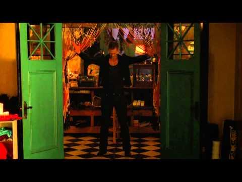 True Blood Season 4 (Promo 'Witches vs. Vampires')