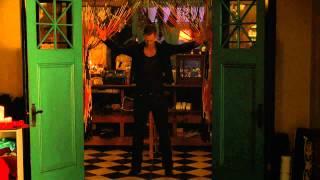 Season 4 Trailer - Witches vs. Vampires