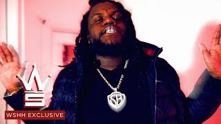"Fat Trel ""1-800-Call-Trel"" (WSHH Exclusive - Official Music Video)"