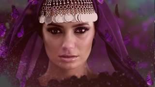Ishtar Alabina Habibi Sawah - YouTube