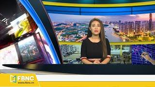 Tin tức Việt Nam mới nhất ngày 4/6/20| Mỹ xác định Việt Nam là ưu tiên hợp tác trong chuỗi cung ứng