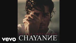 Chayanne - Me Pierdo Contigo (Audio)