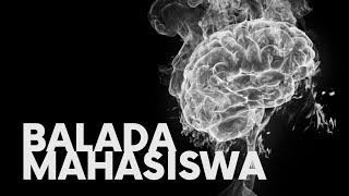 Download lagu Gie Balada Mahasiswa Mp3