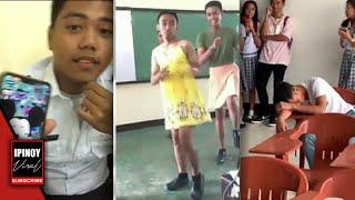 Pinoy Memes Laftrip Compilation