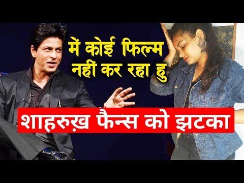 Yt- Anchor- Bollywood