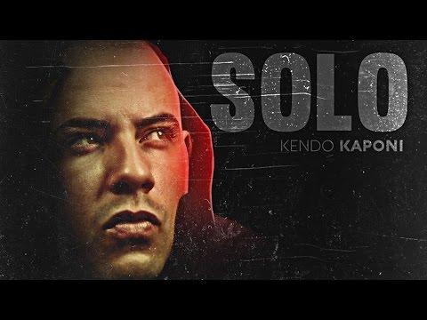 Solo (Audio) - Kendo Kaponi (Video)