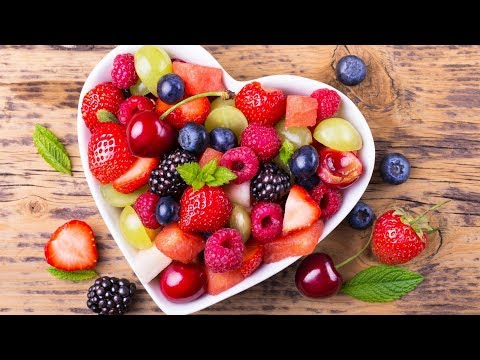 Kako smanjiti pritisak u šećernoj bolesti
