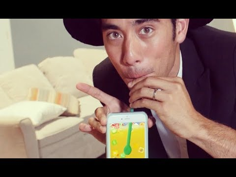 Zach King 2018 Magic Tricks Vines All Times, New BEST Magic Vines Compilation Magic Tricks Ever Mp3