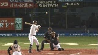 ドカベン不知火守「超遅球」超スローボール激闘プロ野球