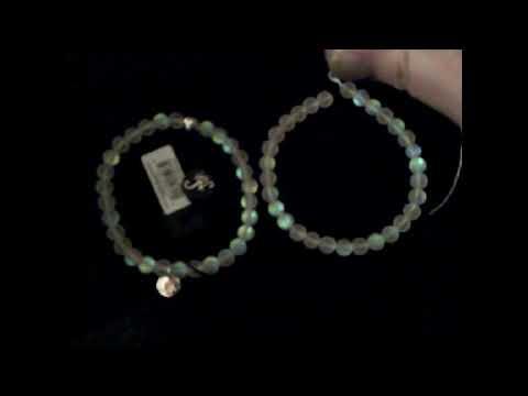 Is the NOGU Mermaid Bracelet Really Worth Fifty Bucks?