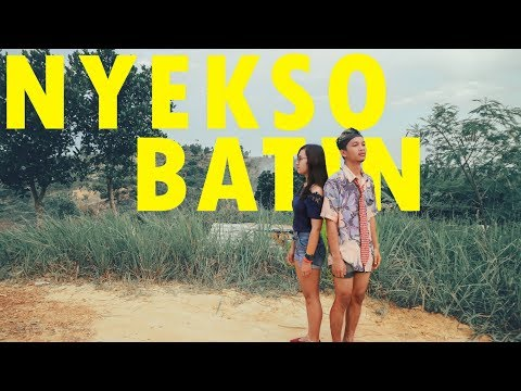 , title : 'NYEKSO BATIN - NDX AKA ( COVER VIDEO PARODI )'