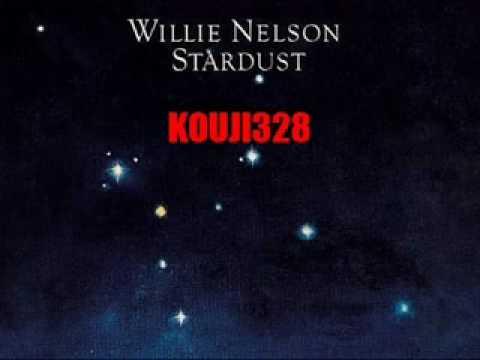 Willie Nelson-1978-Stardust-09-Don't Get Around Much Anymore