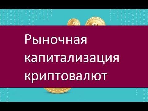 Дикси трейдинг владивосток официальный