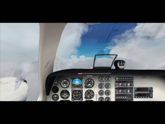 Fsx Cielosim Airport Enhancer Hdx 38