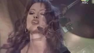Cheeky Girls  - Cheeky Song Live @ NBC Giga