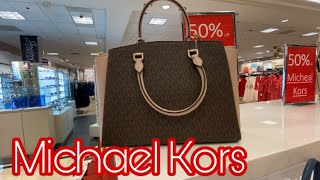 Michael Kors Handbags Sale Shopping