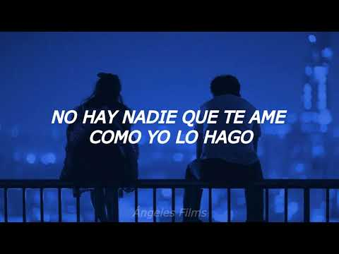 David Guetta, Martin Garrix & Brooks - Like I Do (Sub Español)