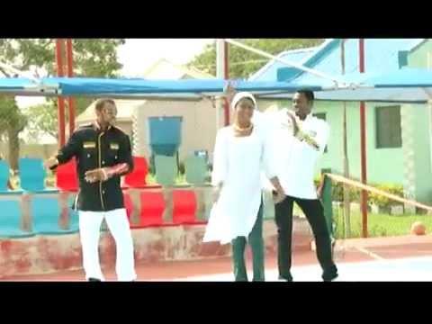 GANI GAKA { IN WANI YA KIKA } Hausa Song