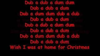 Jona Lewie-Stop the cavalry lyrics