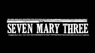 Seven Mary Three - Blackwing (Studio Version)