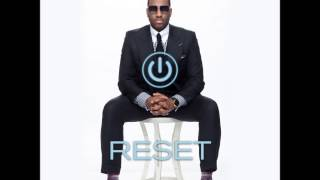 Isaac Carree feat. Kierra Sheard, Kirk Franklin, and Lecrae-So Glad