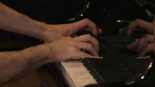 Rafal Blechacz - Chopin Preludes 14 & 15