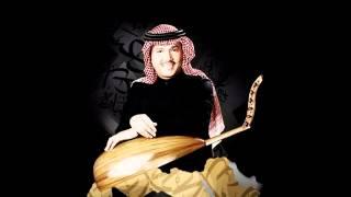 تحميل اغاني محمد عبده ابعاد MP3