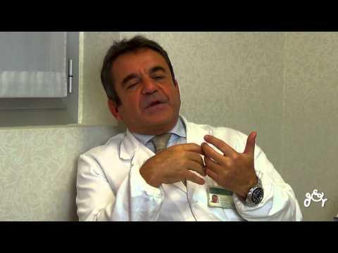 Trattamento di ipertensione farmaci Passaggio 2