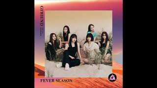 GFRIEND (여자친구)   Fever (열대야) [MP3 Audio] [FEVER SEASON]