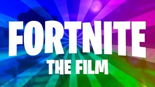 FORTNITE - HYPER REALISTIC 3D!!!