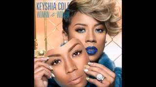 Keyshia Cole Woman To Woman (Feat. Ashanti)