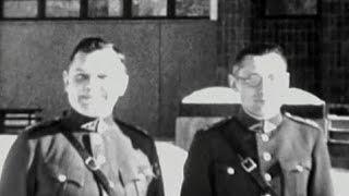 KAM laboratorija ir jos vadovai 1937