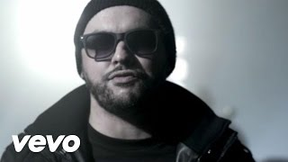 ¡MAYDAY! - Badlands ft. Tech N9ne