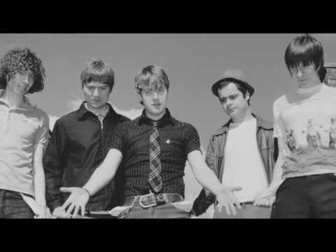 Kaiser Chiefs - Things Change (from The Future is Medieval) new song 2011
