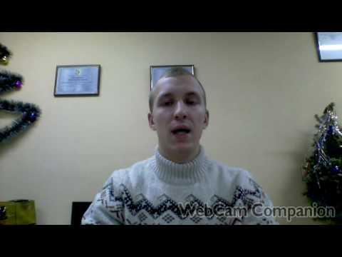 Вызов следователем, прокурором, судебный вызов и привод - Адвокатское бюро Ольги Котик